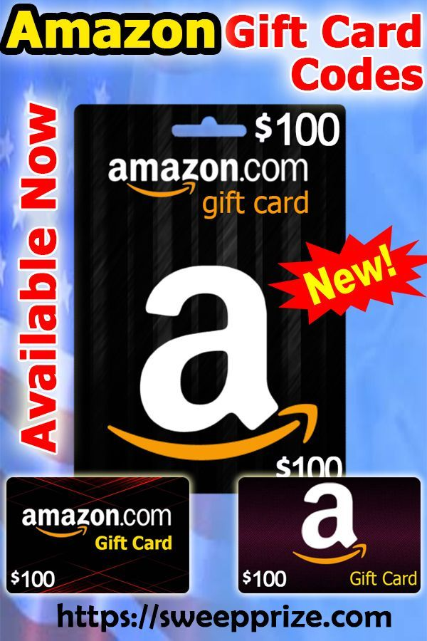 Photo of Amazon Gift Card Giveaway || Get Free Amazon Gift Card!