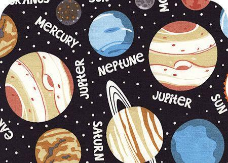 spacecraft jitter - photo #42