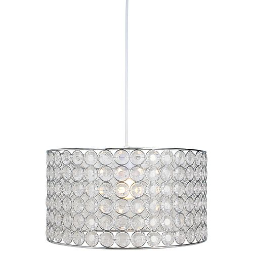Rona To Go Over Bath Tub In Ensuite Pendant Lighting