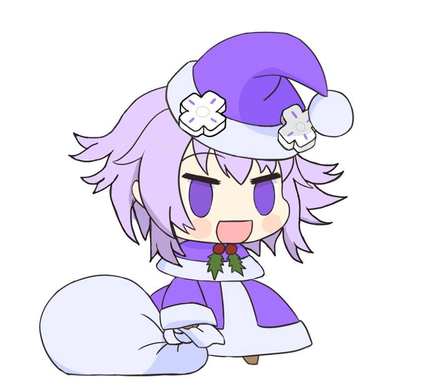 (Ne)PADORU (Ne)PADORU! | Padoru | Anime christmas, Anime ...