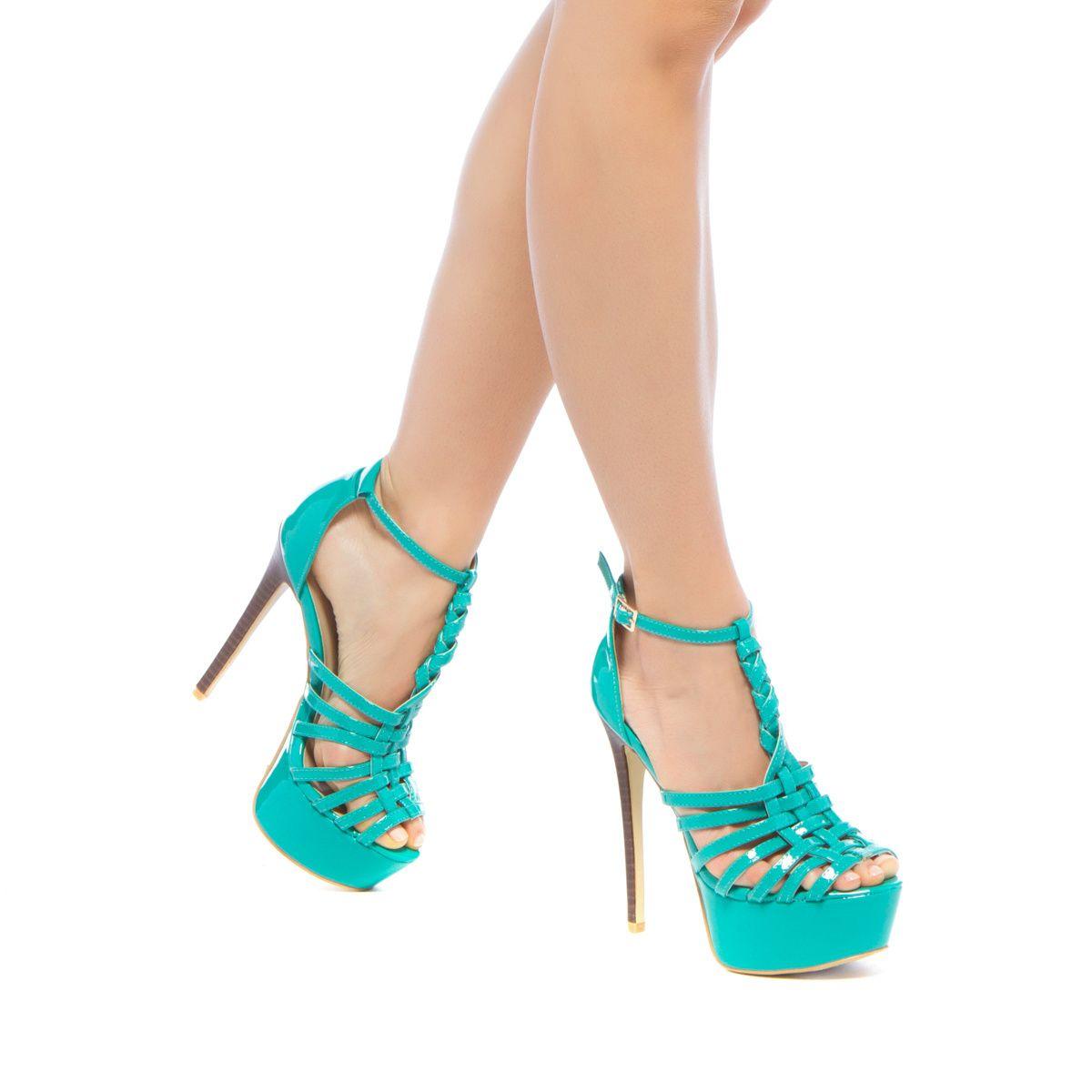 b1ce0ce81f0 Alegra - ShoeDazzle  shoedazzle  stilettosociety  shoedazzle ...