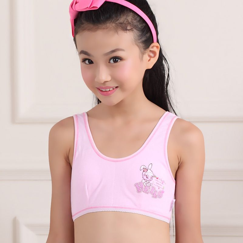 Cheap bra auto, Buy Quality bra 34a directly from China bra size ...