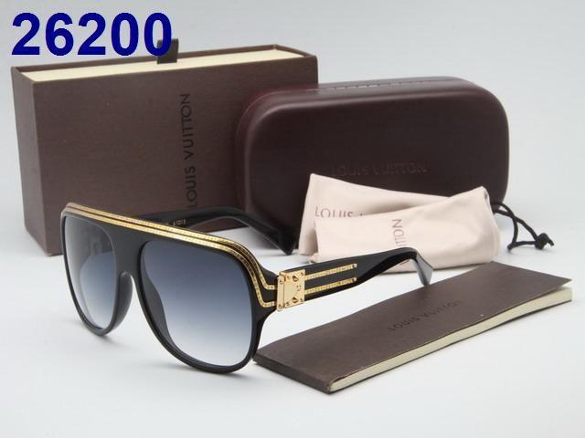 Louis Vuitton New Mens Womens Sunglasses Glasses With Case Louis Vuitton,http://www.amazon.com/dp/B00FBGMD6M/ref=cm_sw_r_pi_dp_CLhGsb0D5PN0JSXF    Pinterest ...