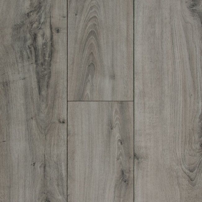 Dream Home 12mm Manchester Oak Laminate Flooring Lumber Liquidators Flooring Co Oak Laminate Flooring Oak Laminate Flooring