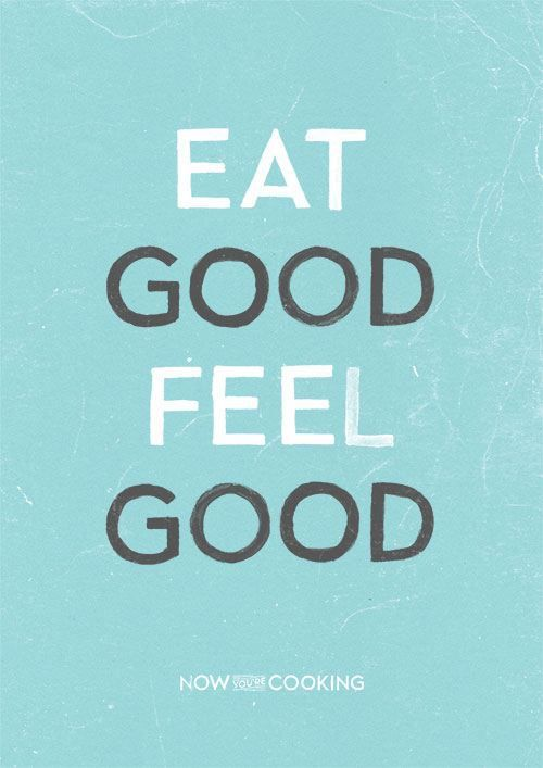 Farewell Letter From Healthy Quotes Health Quotes Eating