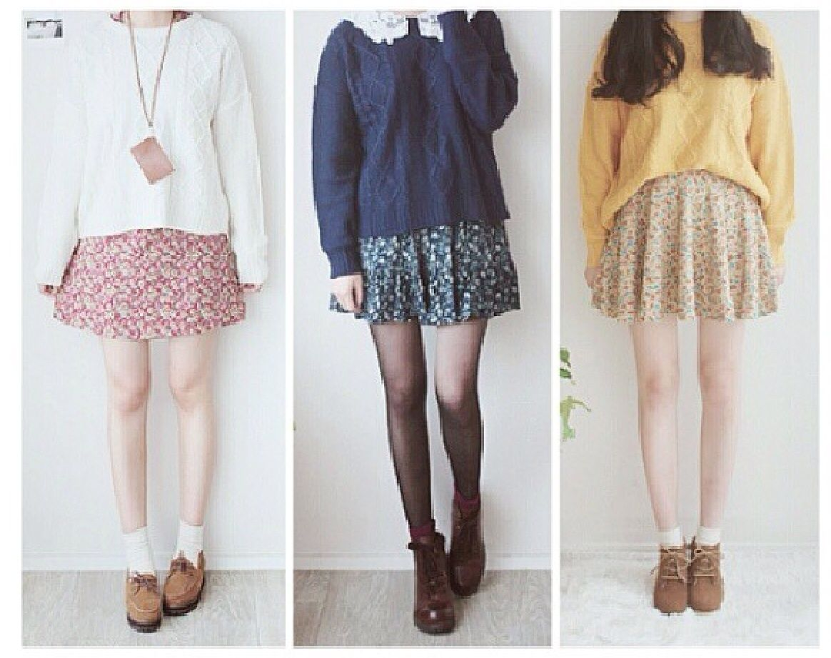 Pin By Mr N On My Style Korean Fashion Trends Ulzzang Fashion Fashion