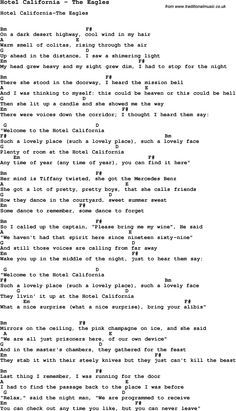 Guitar guitar tablature hotel california : Hotel california, The eagles and Ukulele on Pinterest