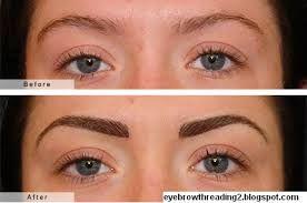 Castor Oil Eyebrows Before And After Castor Oil Uses Health Benefits Castor Oil Eyebrows Eyebrow Before And After Eyebrow Growth Oil