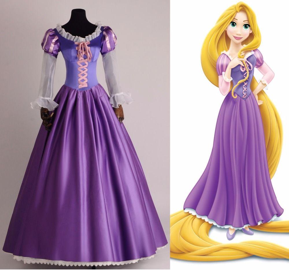 Resultado de imagem para disney princess flappers rapunzel | Child ...
