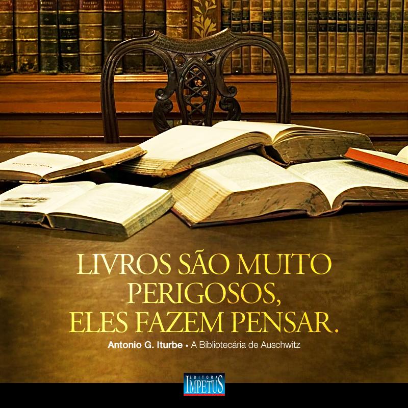 Livro E Perigoso Cuidado Jogo Do Cruzeiro Assistir Jogo Coaching Educacional