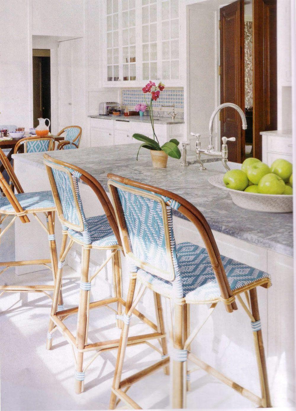 Decodeliziosa asientos para comer depa playa for Asientos esquineros para cocina