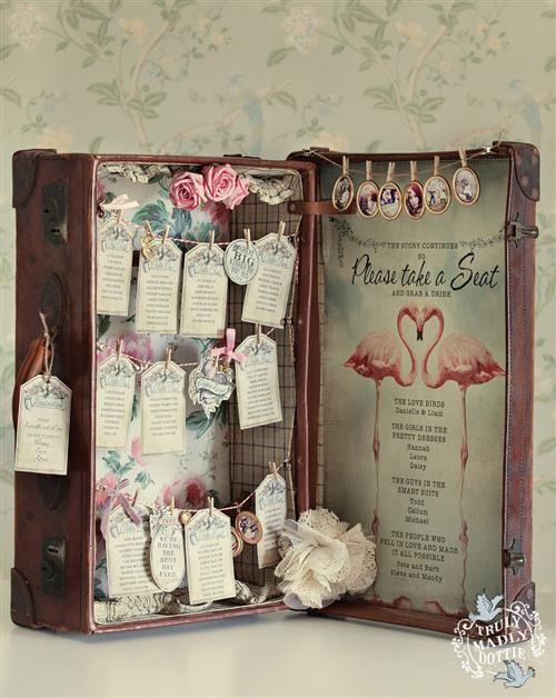 Pin On Wow Weddings