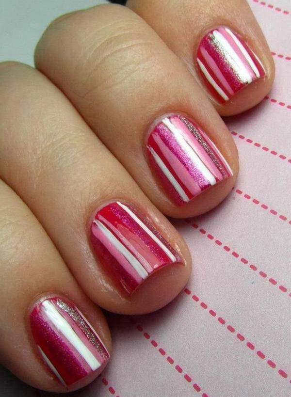 Nails Designs 2014 Nail Designs 2014 Tumblr New Nail Designs 2014