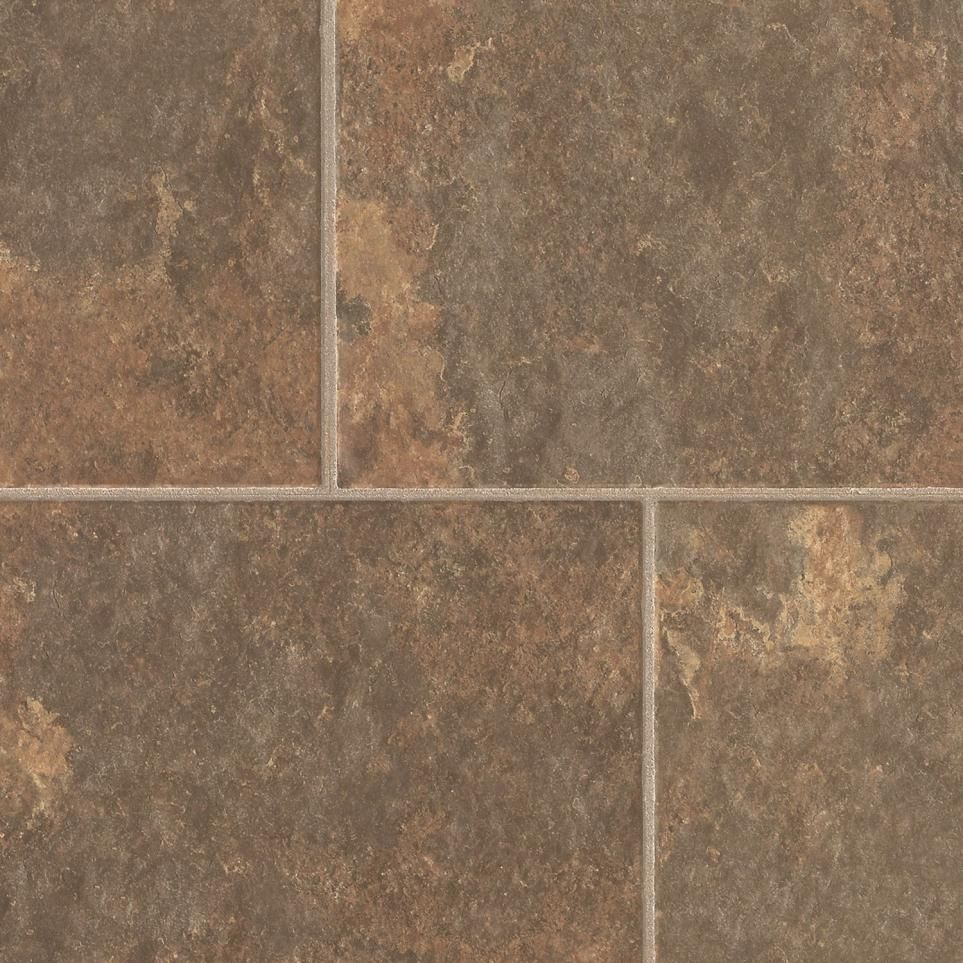 Red Cliff By Laminate For Life From Carpet One Flooring Armstrong Vinyl Flooring Vinyl Flooring