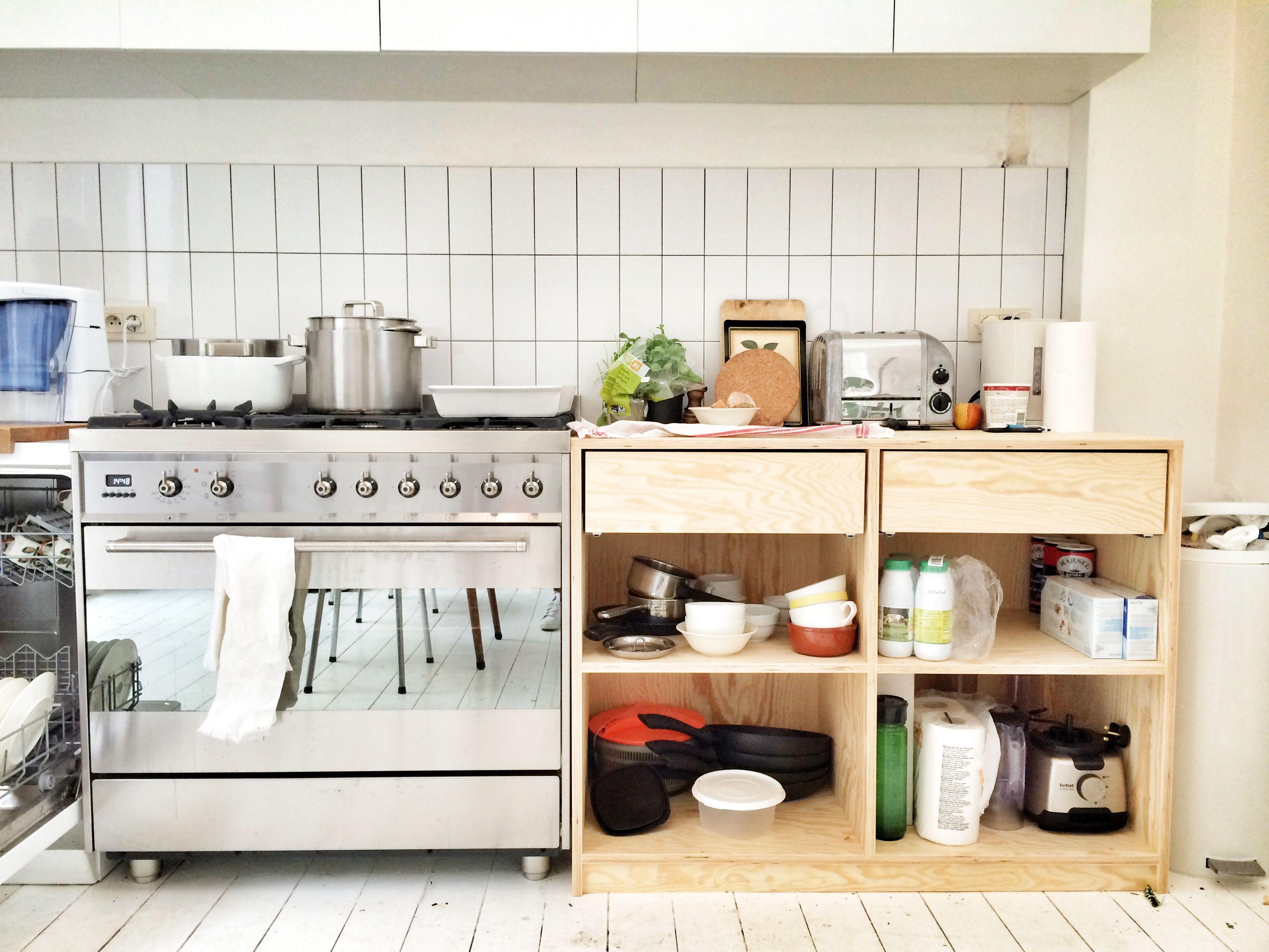 Nett Küchendesigner Ma Galerie - Küche Set Ideen - deriherusweets.info