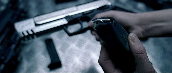 File:TWDS6E09 007.jpeg - Internet Movie Firearms Database