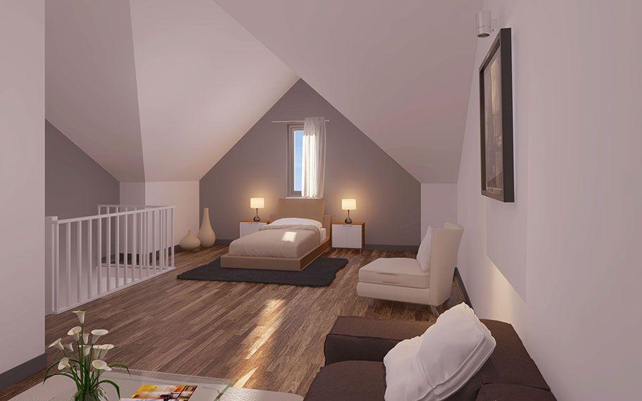 Pin van viviana ten op slaapkamers pinterest house home en mood