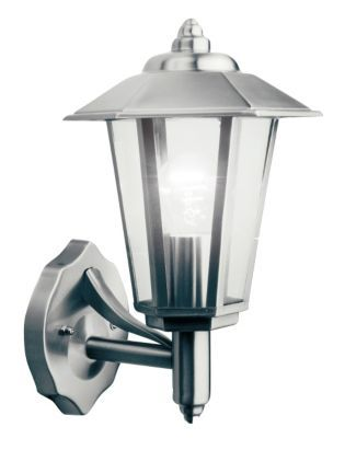 Lights by bq stainless steel newport lantern 0000005174225 20 lights by bq stainless steel newport lantern 0000005174225 20 aloadofball Gallery