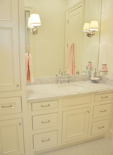 bathroom and kitchen cabinets s bathroom cabinets marble top soft 15502