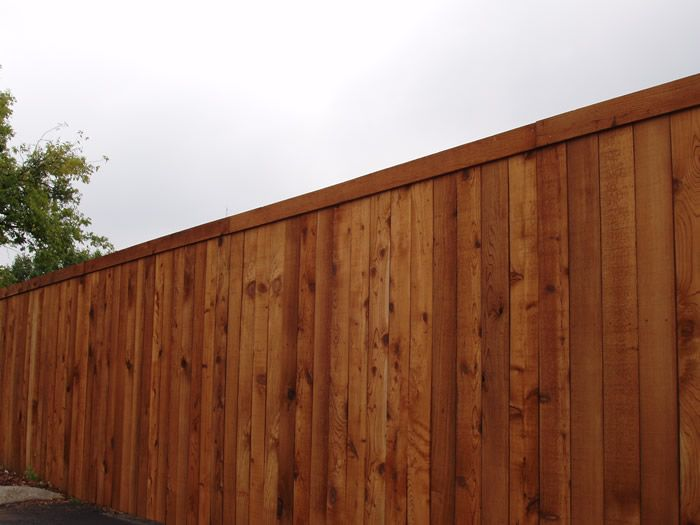 Fences Cedar Lattice Panels Western Red Cedar Lumber Zabor