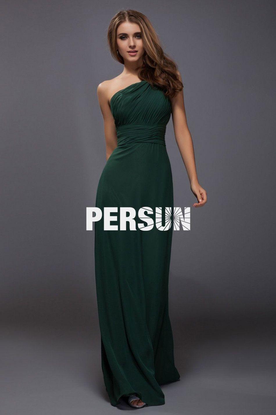 16 Kleid Festlich Grün in 16  Schöne lange kleider, Abendkleid