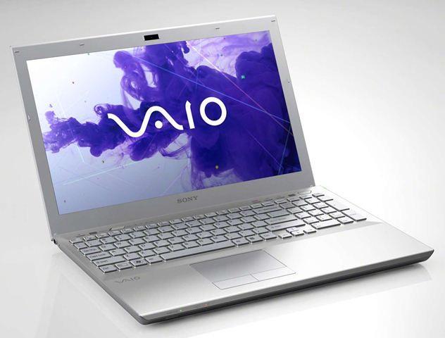 Mejor Marca De Portátiles Fabricantes Laptops Destacados Laptop Computer Repair Ipad Repair