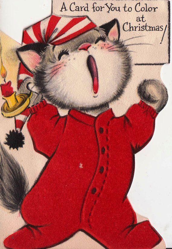 Found on google from pinterest vintage christmas pinterest found on google from pinterest m4hsunfo