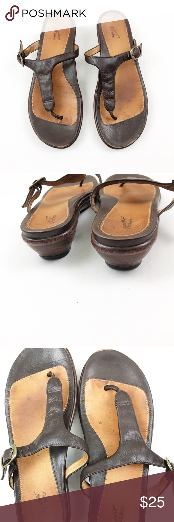 c49475b44a29 Isola Tan Suede Heels Isola tan suede heels. Great condition! Super comfy  heels. Color is a tan suede. Size 6. Isola Shoes Heels