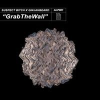 Suspect Bitch X GinjahBeard - Grab The Wall (FREE DOWNLOAD) by AFTERLIFE + on SoundCloud