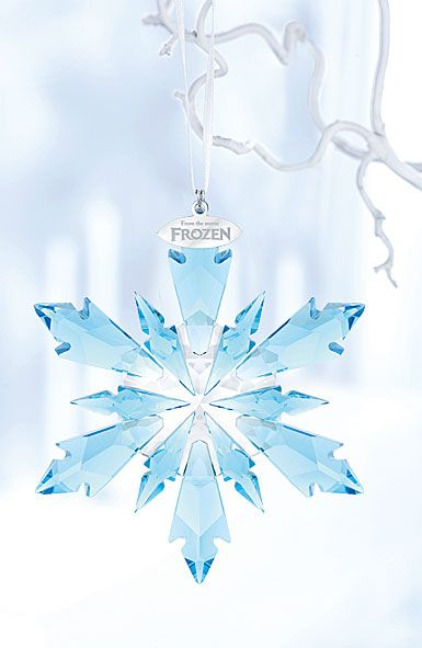 """661eec600 """"And when those blue snowflakes start falling That's when those blue  memories start calling"""""""