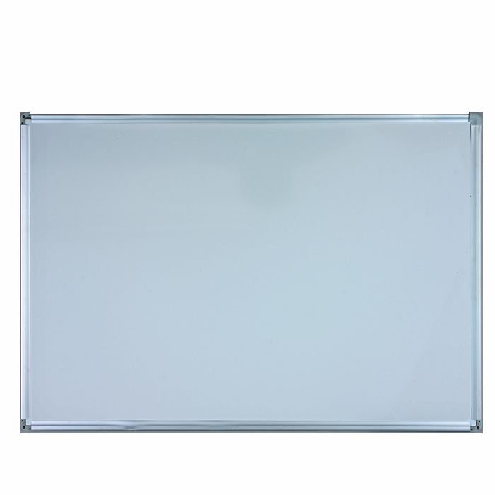 Pin On Aluminum Frame Whiteboard