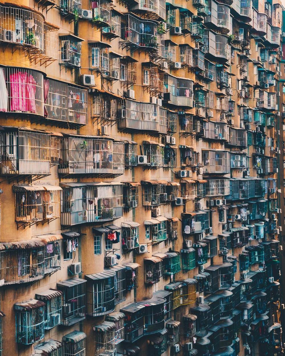 Ghim Của German Gomez Tren Hk Macau Nhiếp ảnh Nhiếp ảnh đo Thị Phong Cảnh