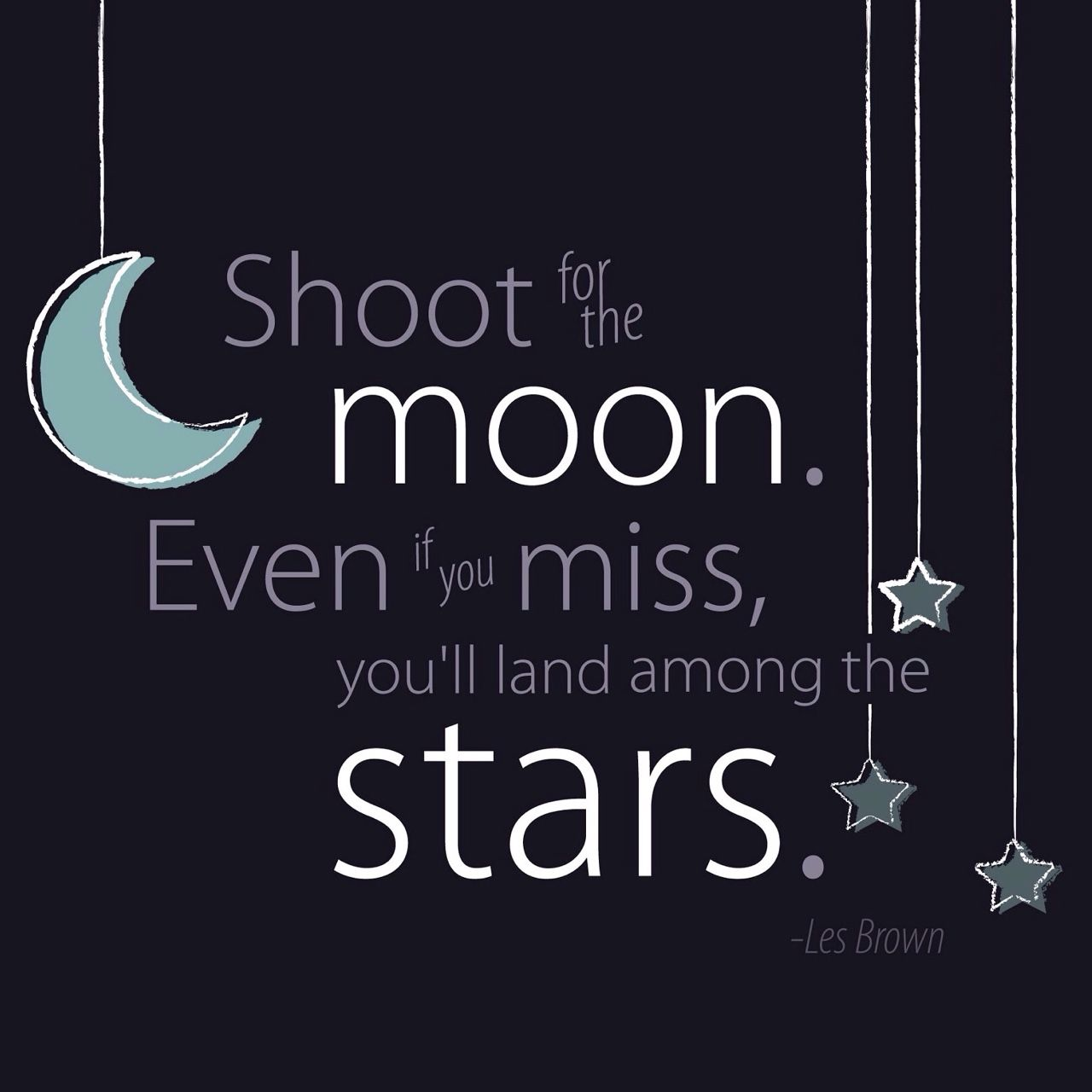 Short Inspirational Quotes Tumblr: Inspirational Quotes Tumblr Shoot For The