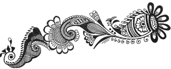 Pin By Kaytlin Isom On Doodle Inspiration 4 In 2019 Mehndi Designs