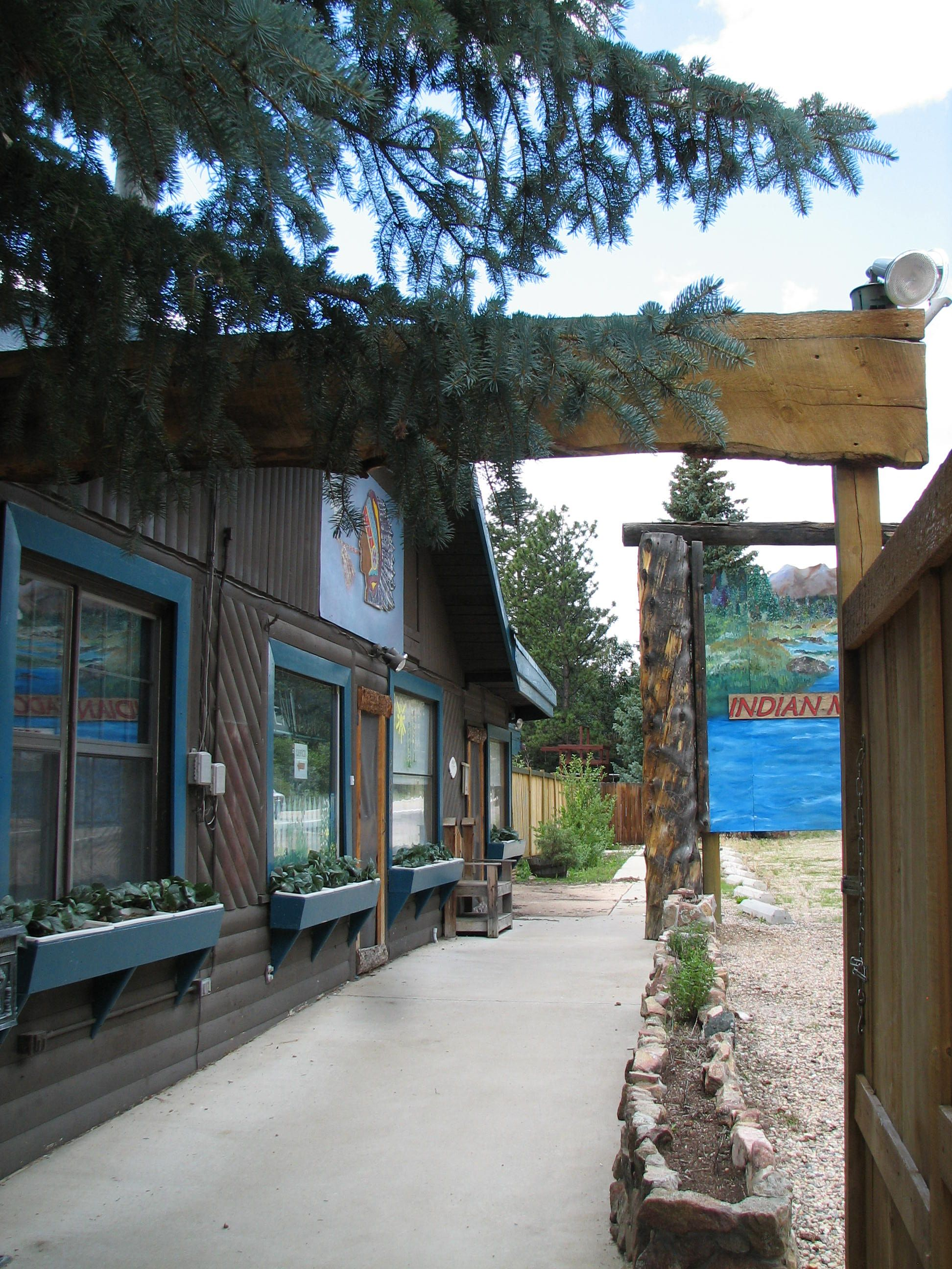 Weddings, Family Reunions,nightly Cabins. Come And Explore