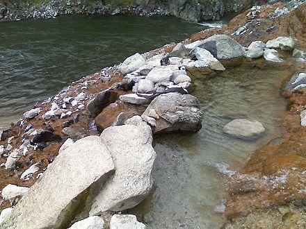 Best Campgrounds In Idaho | Idaho! | Idaho hot springs, Best