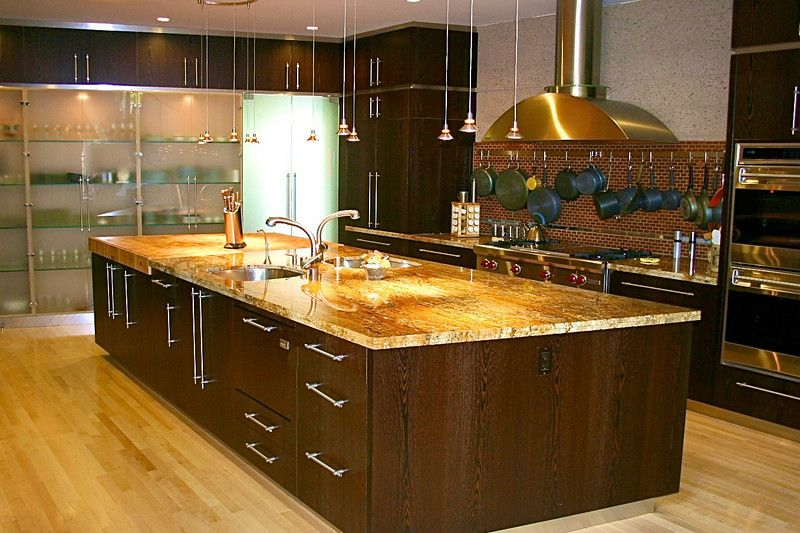 Custom Kitchens By Design custom kitchen island. cool kitchen large custom kitchen islands
