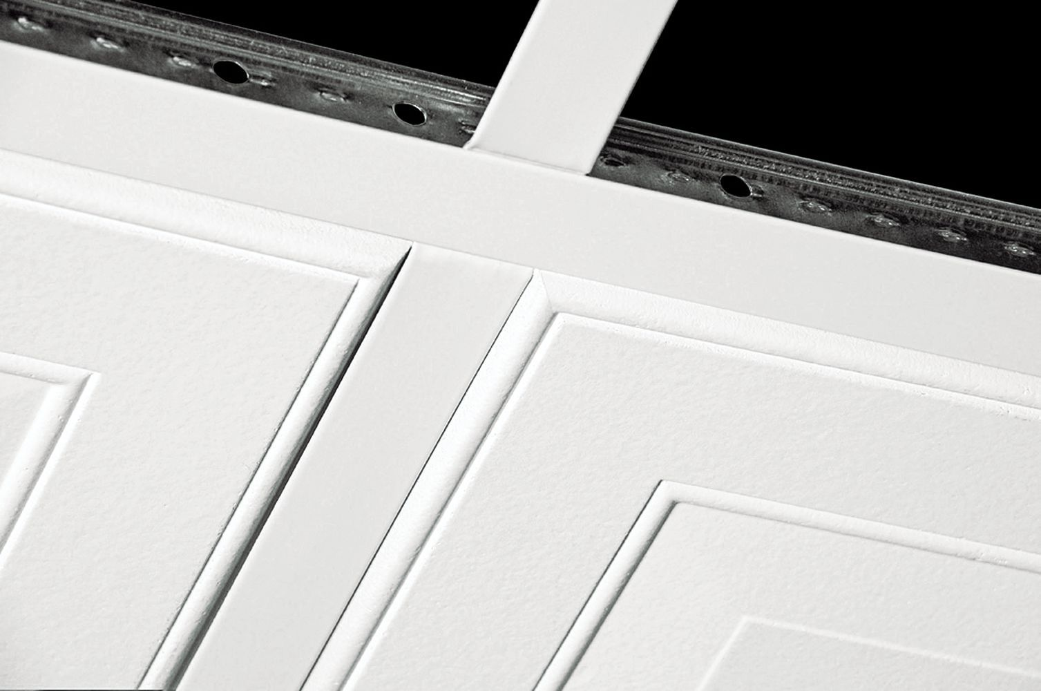 Armstrong Homestyle Raised Panel Ceiling Tiles Http