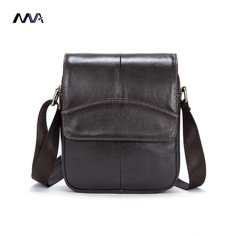 20a9c62237 Vertical Messenger Bag