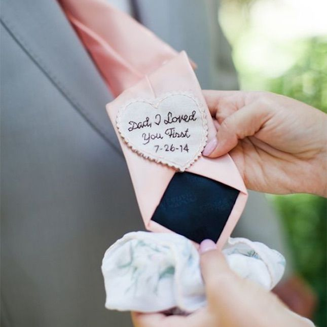 21 Thoughtful Wedding Gifts For Your Pas