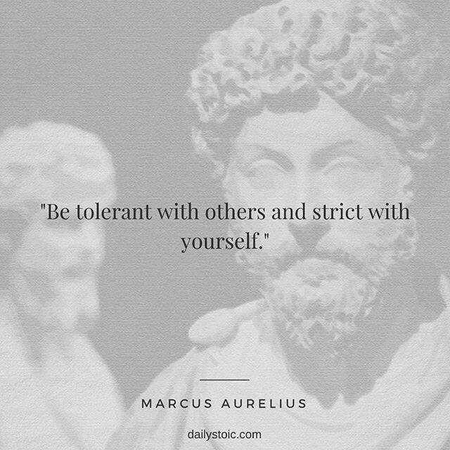 Marcus Aurelius quotes (thank you Daily Stoic)