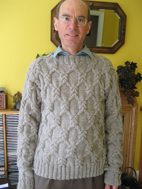 Ravelry Gunnerside Mens Pattern By Marie Wallin Pullovers And