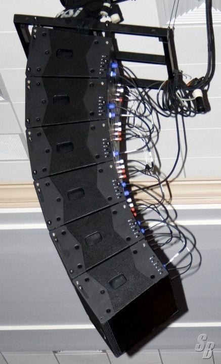 dd35be5e0b1cdb9869ce68e509c0aff3 listing tvi c210a line array speaker system detail speakers