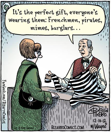 #fashion #humor