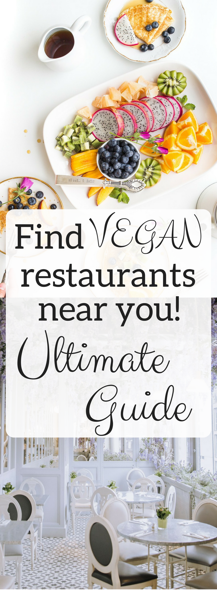 Find Vegan Restaurants Near Me Don T Use Happy Cow Until You Ve Read This Super Easy Vegan Recipes Vegan Restaurants Near Me Vegan Restaurants Happy Cow