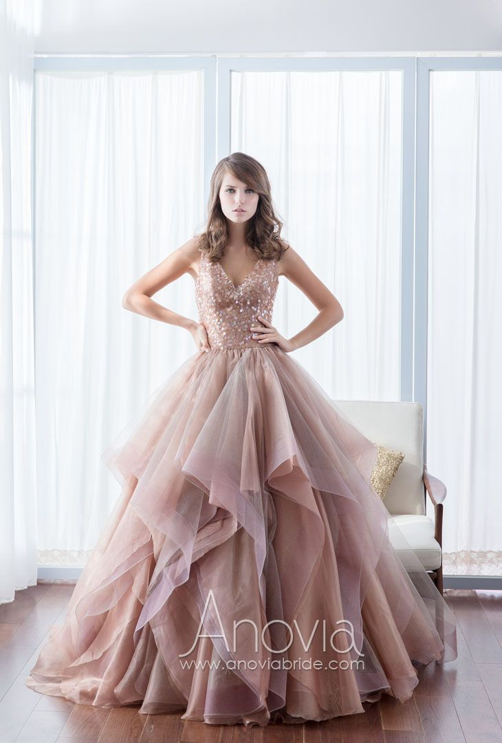 pinterest fakerkp marry me pinterest couture prom and
