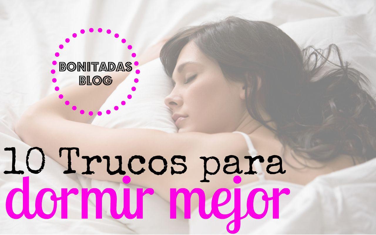 Tips on sleeping well: bit.ly/1x2r8yD