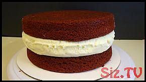 Unique Party Food to Go Red Velvet Cake and Cheesecake in One    Directions Unique Party Food to Go Red Velvet Cake and Cheesecake in One    Directions Unique Party Food to Go Red Velvet Cake and Cheesecake in One    Directions Unique Party Food to Go Red Velvet Cake and Cheesecake in One    Directions Unique Party Food to Go Red Velvet Cake and Cheesecake in One     hellip   #cheesecake #directions #party #unique #velvet #redvelvetcheesecake Unique Party Food to Go Red Velvet Cake and Cheesecak #redvelvetcheesecake