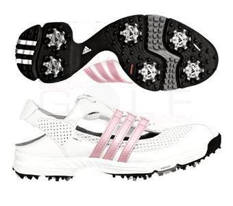 31+ Adidas slingback golf shoes info
