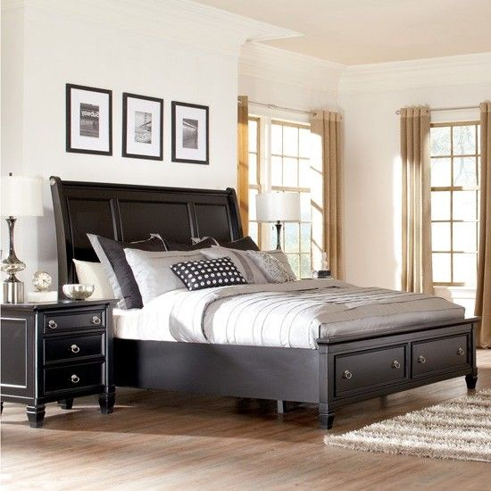 Fabulous Ashley Furniture Bedroom Suites Image Ideas ...